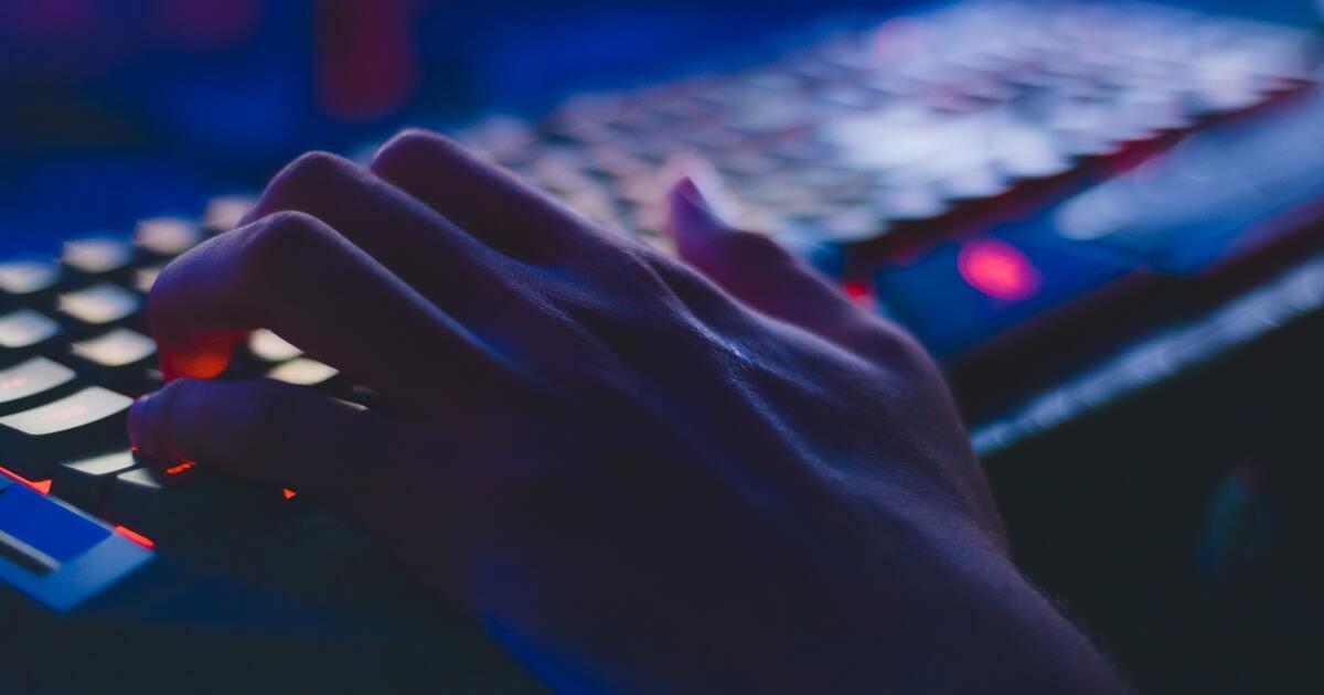 Хакер испортил бюллетень в системе онлайн-голосования