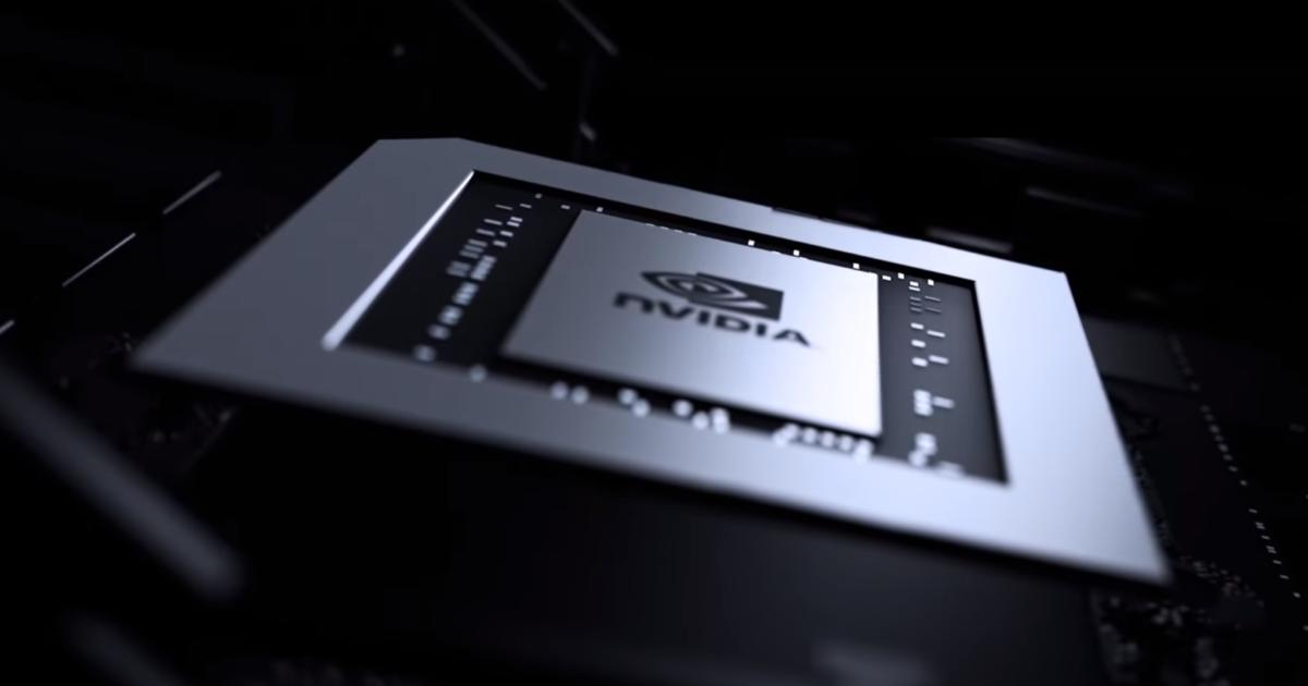 Видеокарты NVIDIA RTX 40 выйдут только в 2023 году, зато будут в 2.5 раза быстрее предшественников