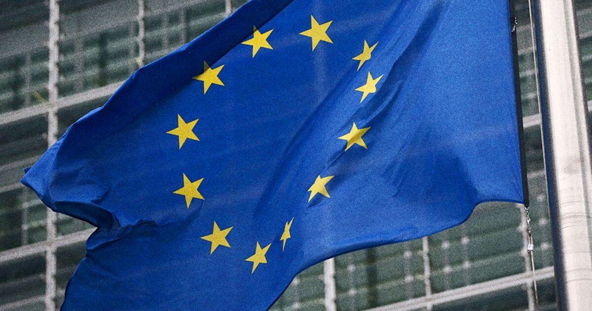 Европа назвала мемы инструментами экстремистов