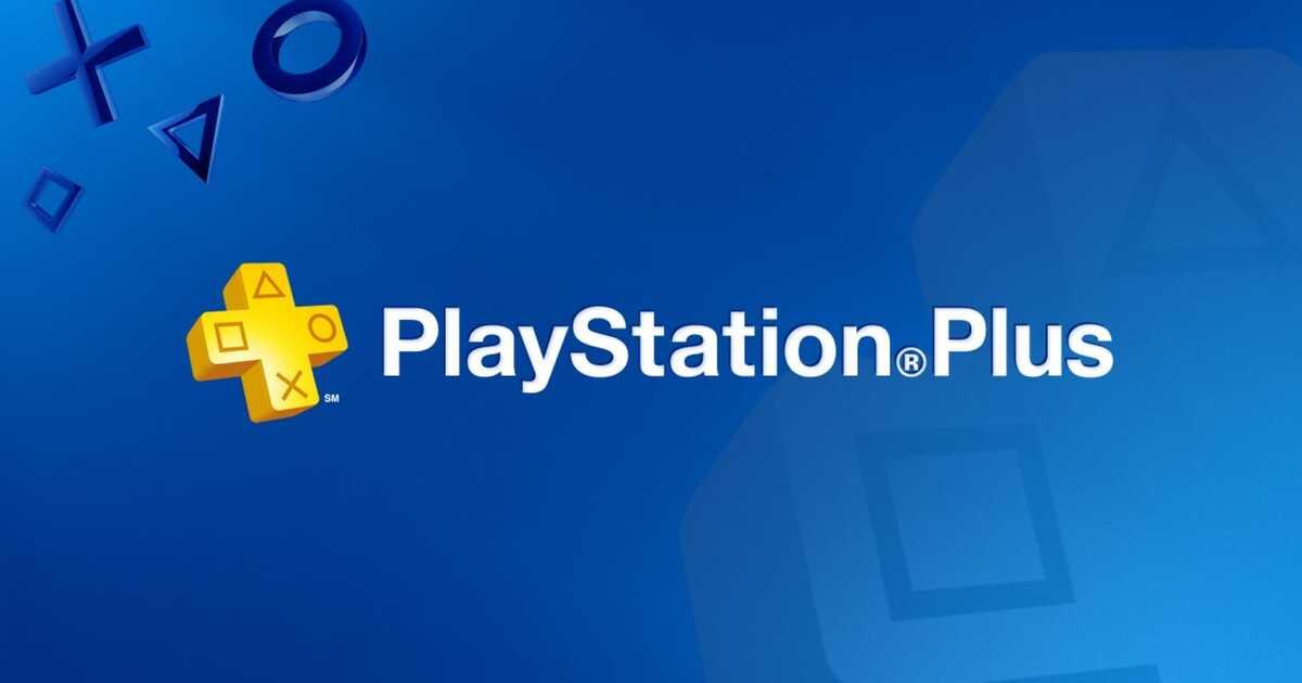 Владельцы PS4 и PS5 начали отказываться от платного доступа к сетевой игре
