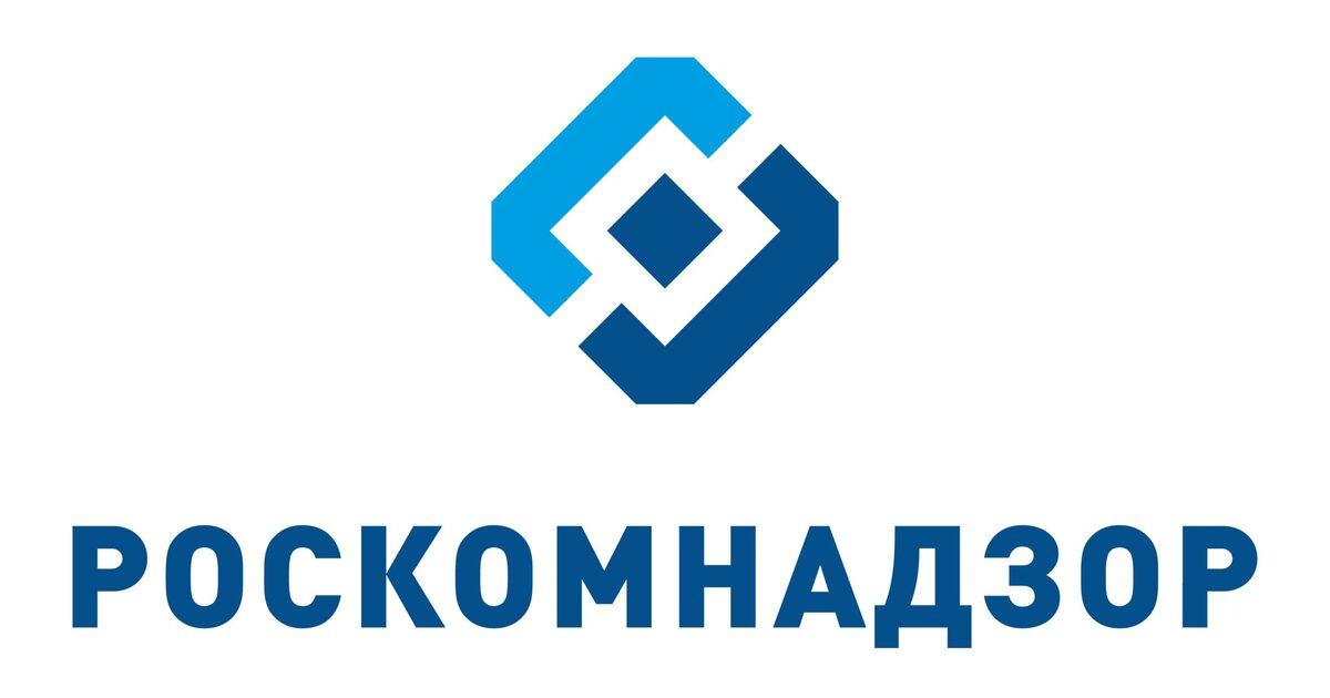 Роскомнадзор ограничил доступ к сайту издания, которое принадлежит Ходорковскому
