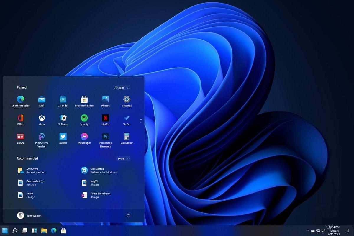 Microsoft обновила Windows 11, исправив множество ошибок системы