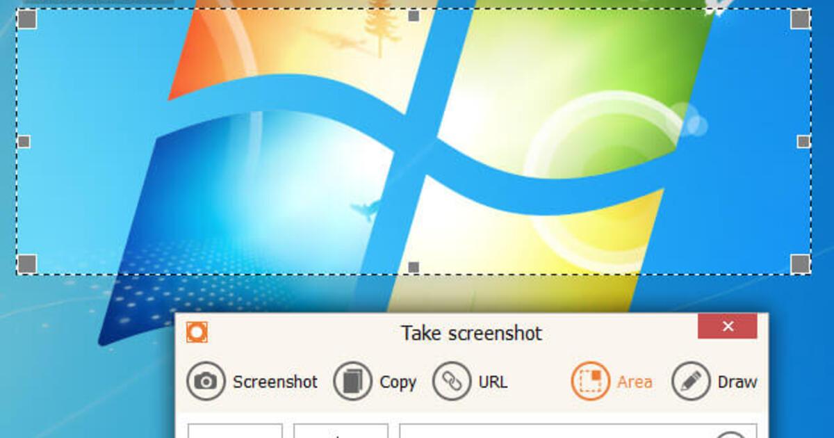 Названы лучшие программы для снятия скриншотов на Windows