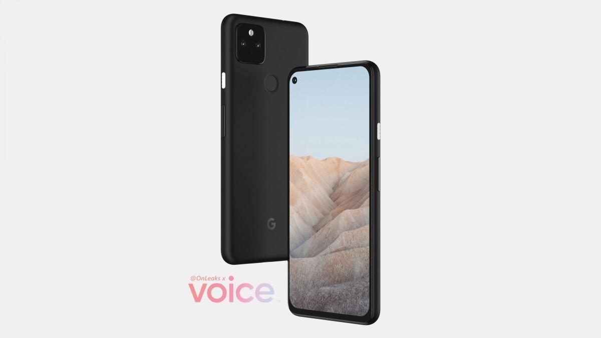 Раскрыты цена и дата анонса нового недорогого смартфона Google