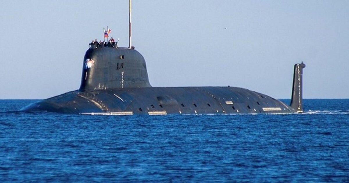В польских СМИ предложили отслеживать российские подводные лодки по сопровождающим их буксирам