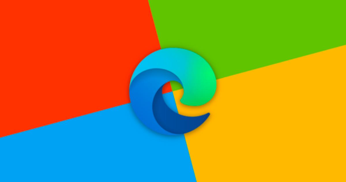 Microsoft добавит «супер-дупер безопасный» режим во встроенный браузер Windows