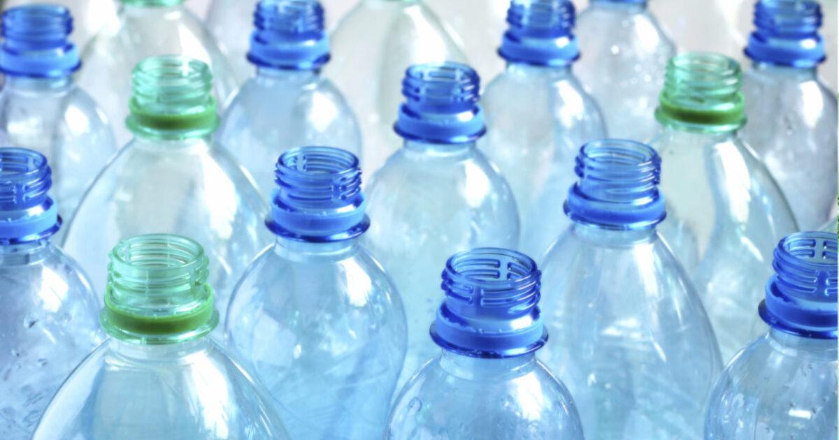 Учёные объяснили, почему саморазлагающийся пластик не остановил загрязнение планеты