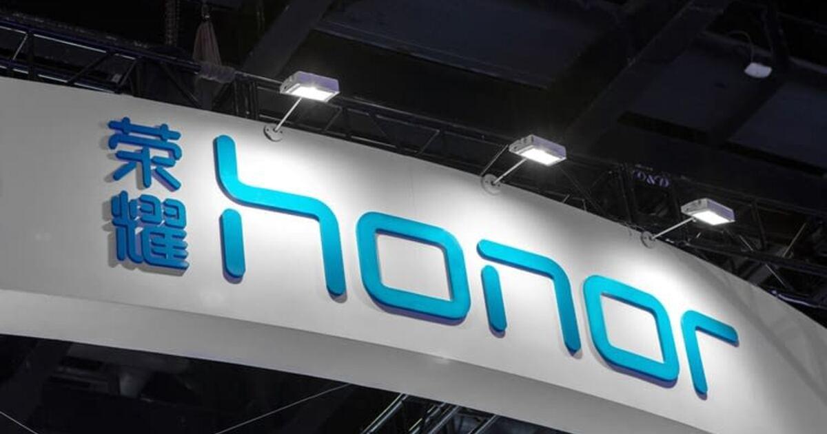 Американские политики потребовали не допустить Honor к Google-сервисам даже после отделения от Huawei
