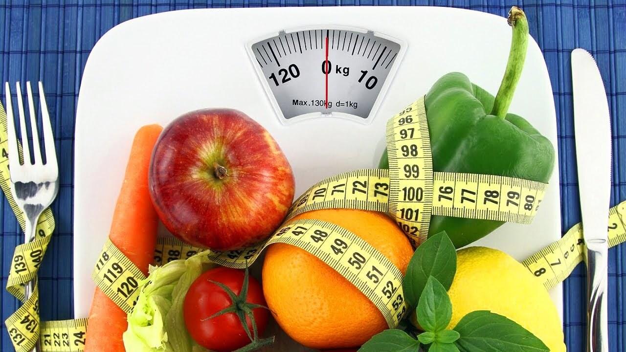 Диетологи назвали пять калорийных, но очень полезных для организма продуктов