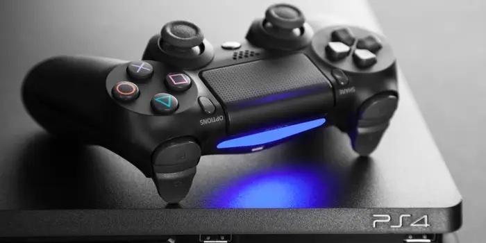 PlayStation 4 продолжит получать эксклюзивы PlayStation 5 до 2023 года