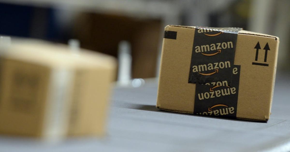 В США продавцы из интернет-магазинов начали преследовать покупателей за плохие отзывы