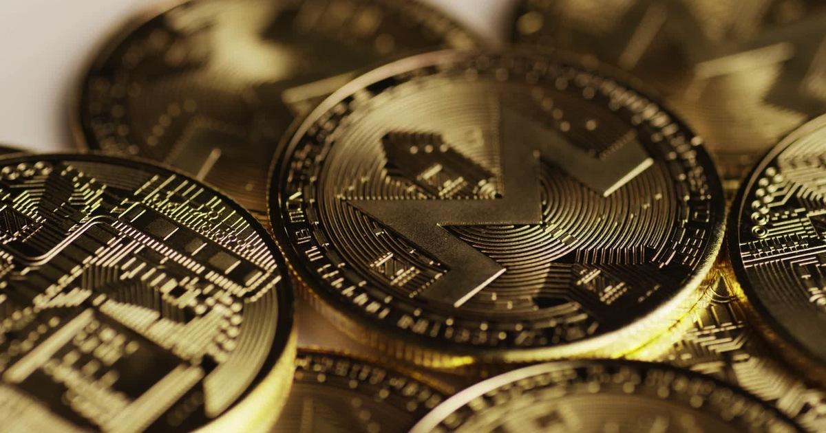 Российских чиновников поймали на майнинге криптовалют на работе