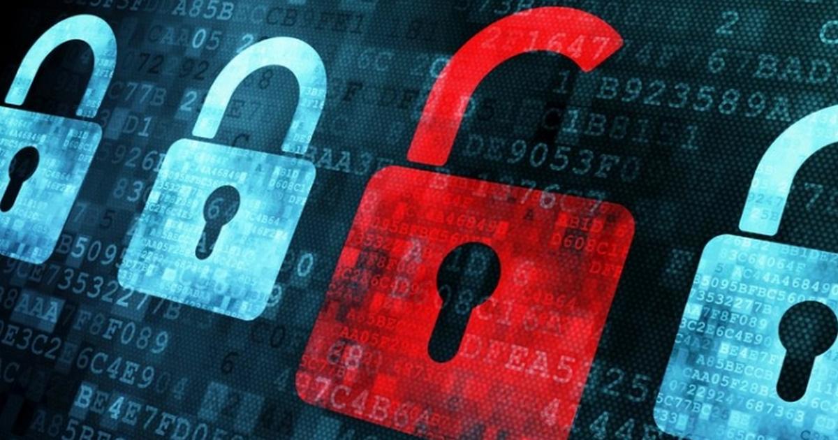 Хакеры украли секретные данные Intel и AMD после атаки на производителя материнских плат