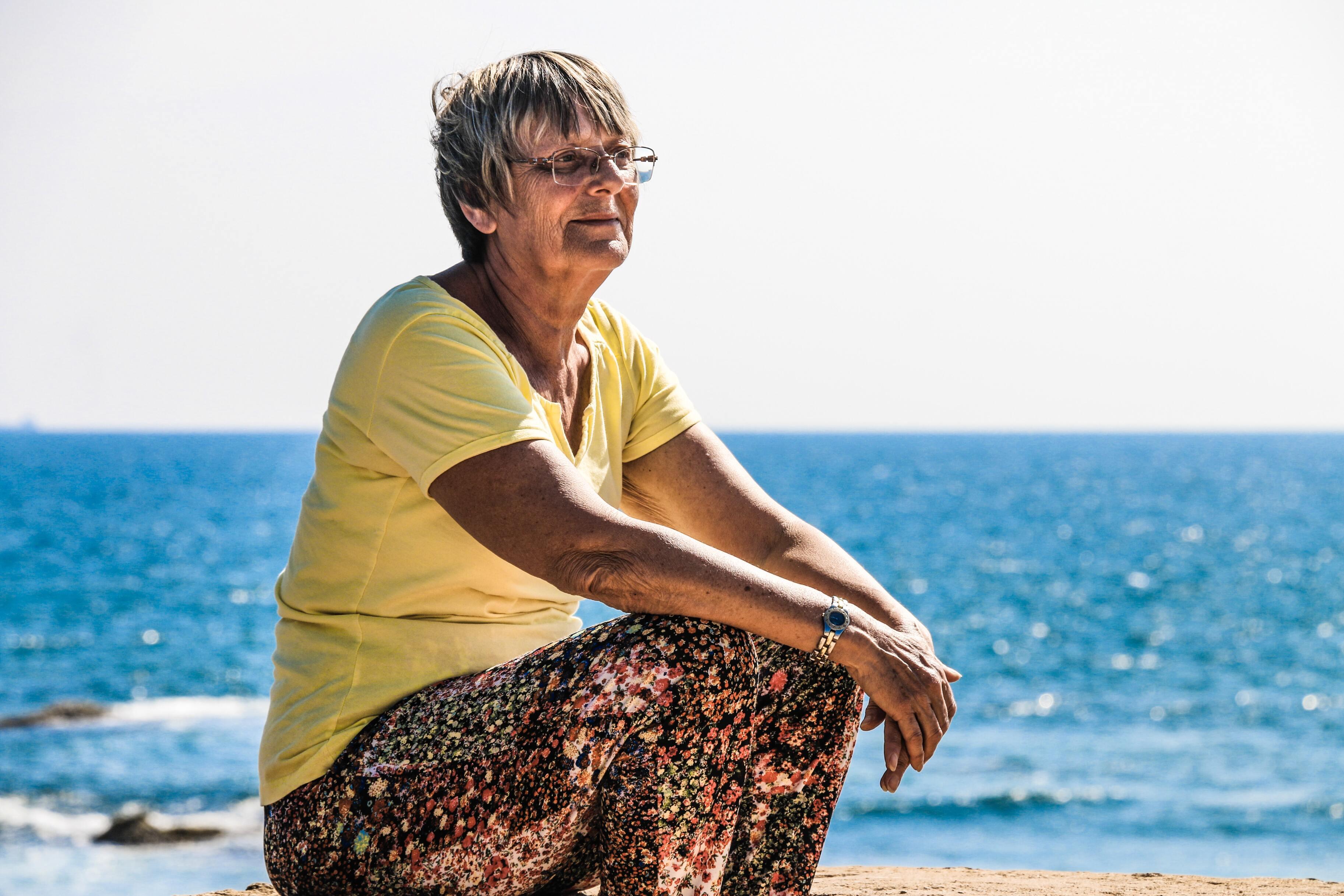 Пересадка кала помогла замедлить старение мозга