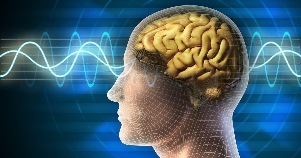 В России разработан способ ранней диагностики болезней мозга