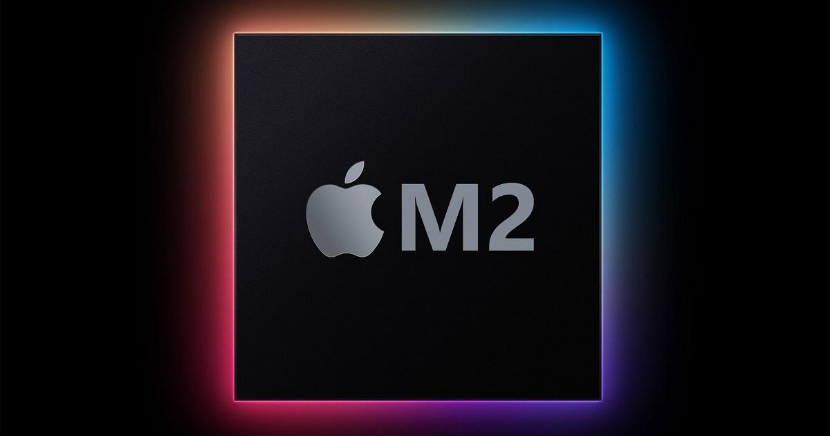 Раскрыты свежие подробности нового процессора Apple для собственных компьютеров и ноутбуков