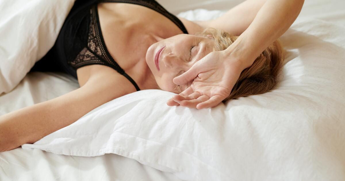 Раствор для «изнасилования на свидании» признали средством лечения нарушений сна