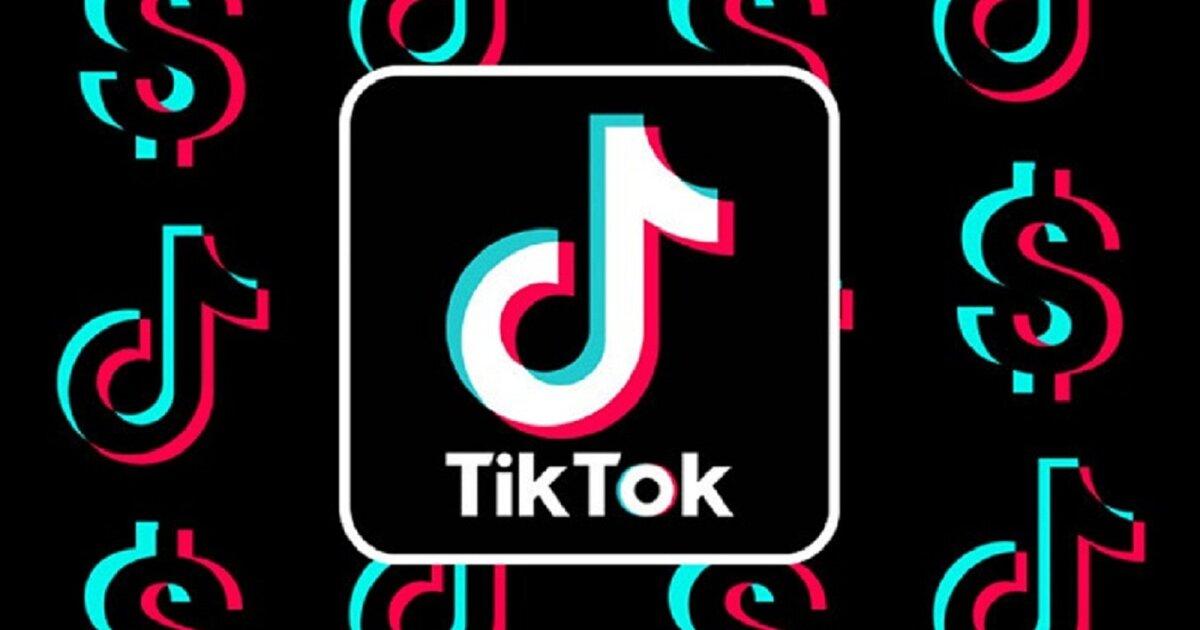 TikTok перестанет присылать оповещения подросткам в вечернее время