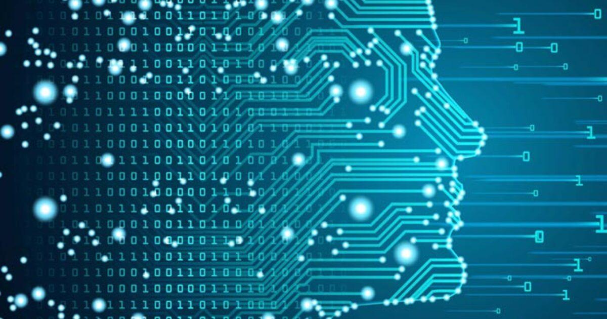 Российские учёные усовершенствовали технологию управления компьютером взглядом
