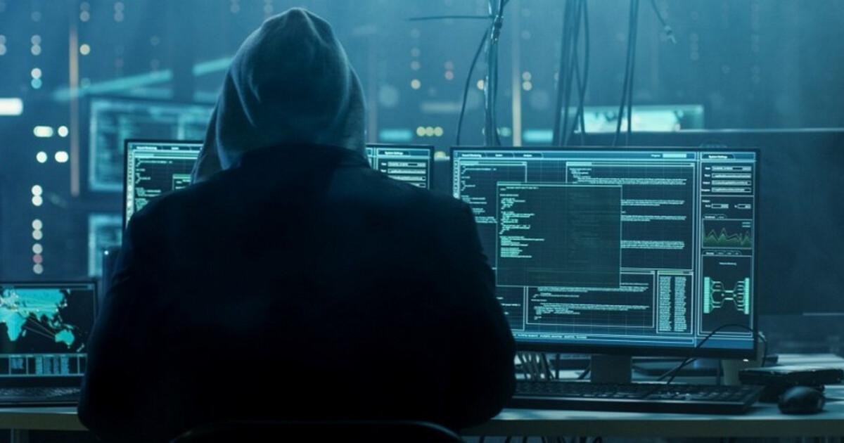 В Сети появились хакеры, использующие для атак азбуку Морзе