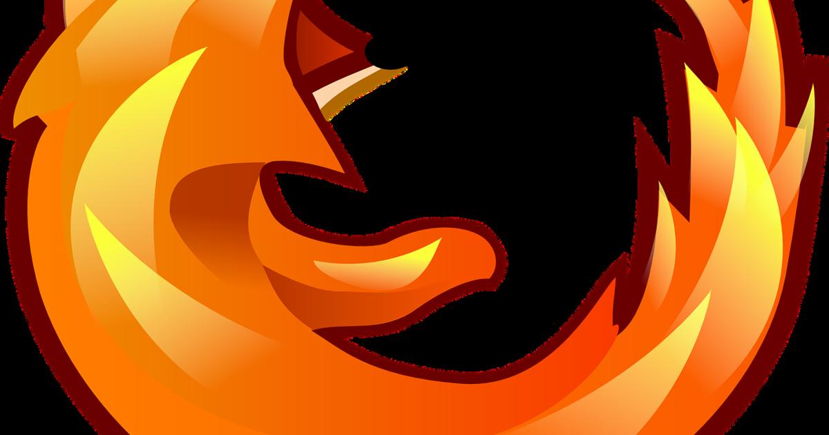 Браузер Firefox стал стремительно терять пользователей