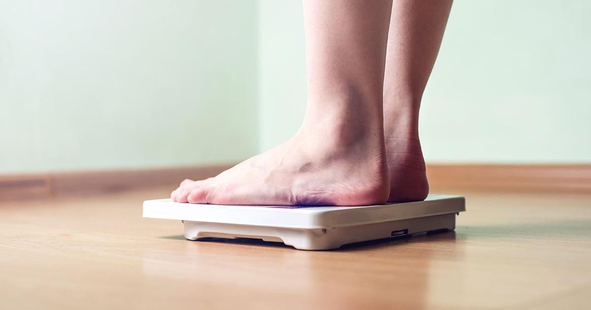 Диетолог назвал беспроблемный способ похудеть без подсчёта калорий
