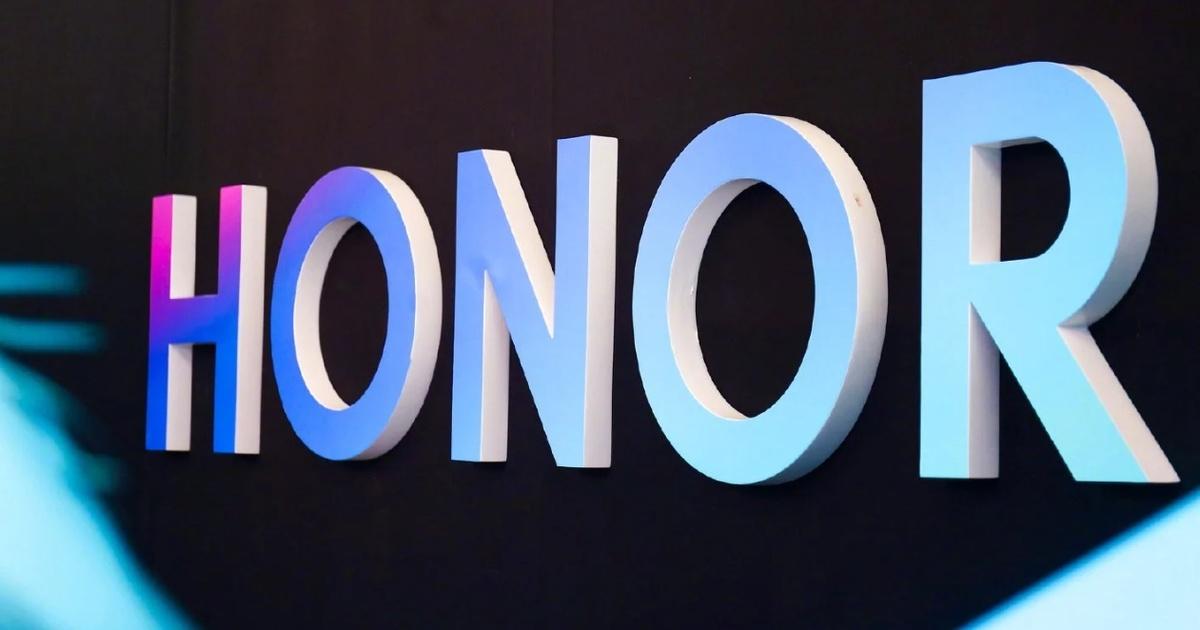 Глава Honor назвал первые устройства, которые выйдут с Google Сервисами после отделения от Huawei