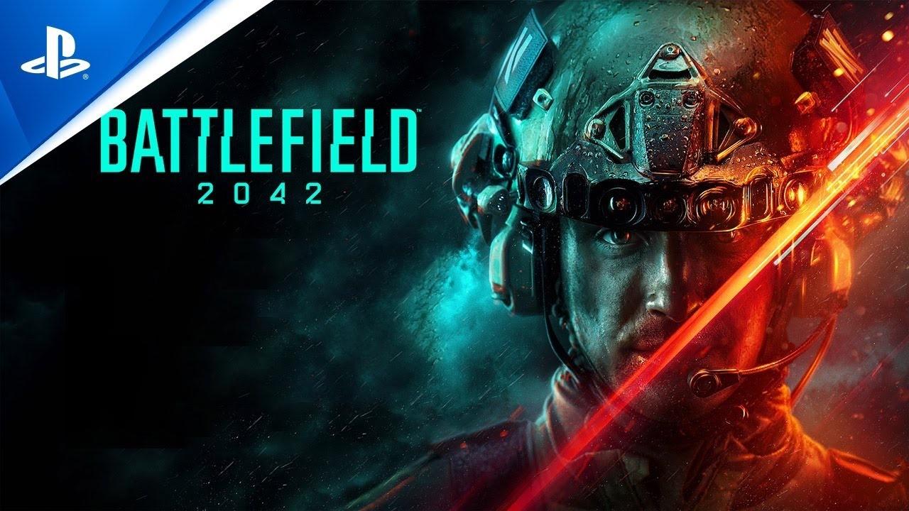 Владельцы PlayStation 5 не смогли принять участие в тестировании новой Battlefield из-за критической ошибки