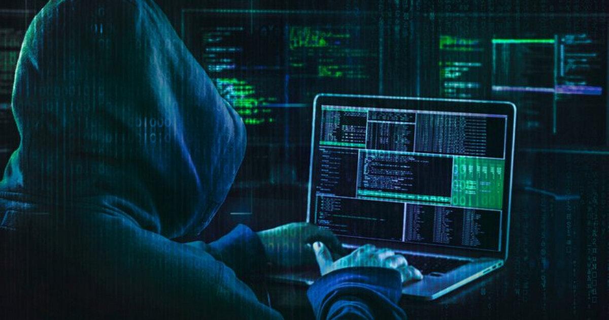 США выплатят 10 млн долларов за информацию о хакерах, атакующих госслужбы