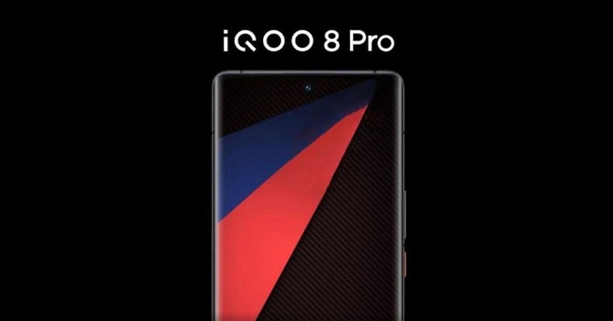 Vivo анонсировала флагманский смартфон с лучшим на рынке AMOLED-дисплеем нового поколения