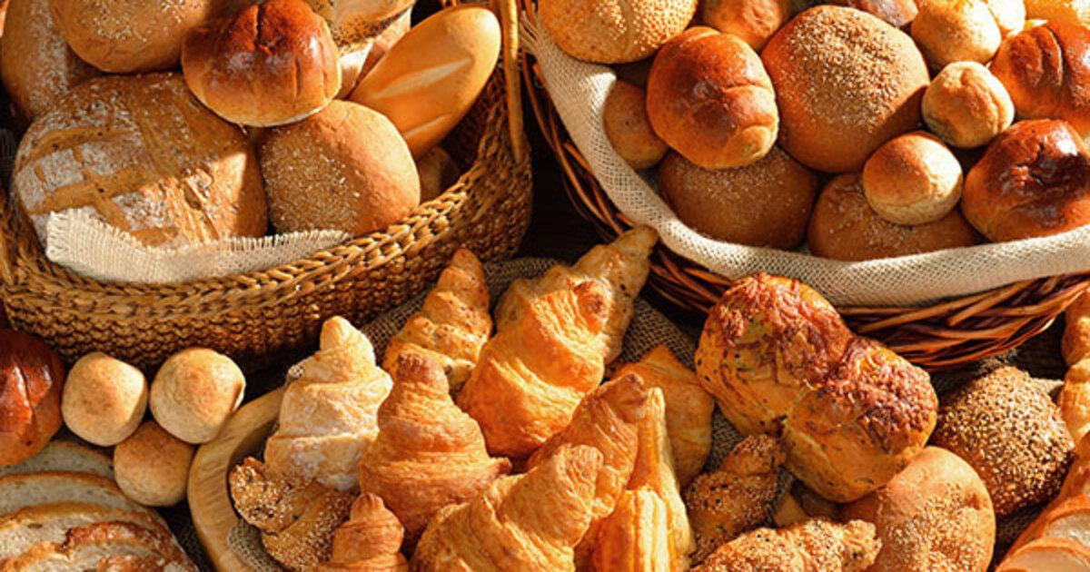 Перечислены вызывающие пищевую зависимость продукты
