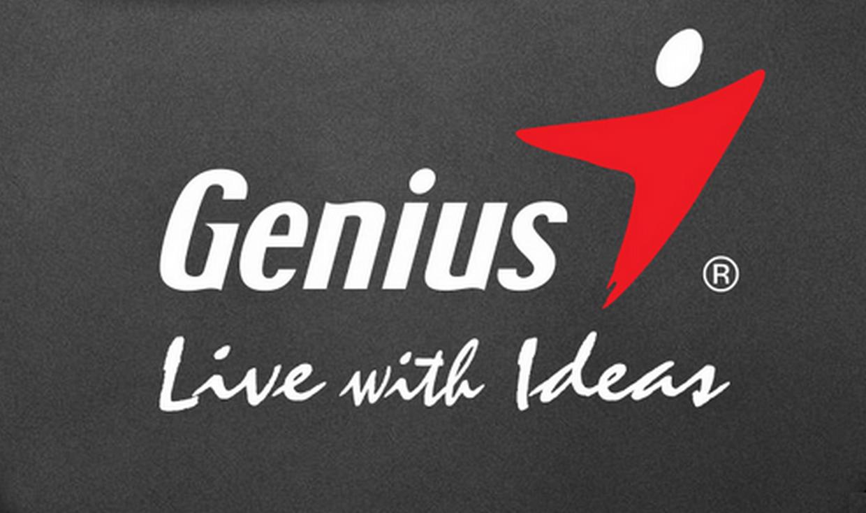 Знаменитый производитель компьютерных клавиатур и мышей Genius собрался уходить из России