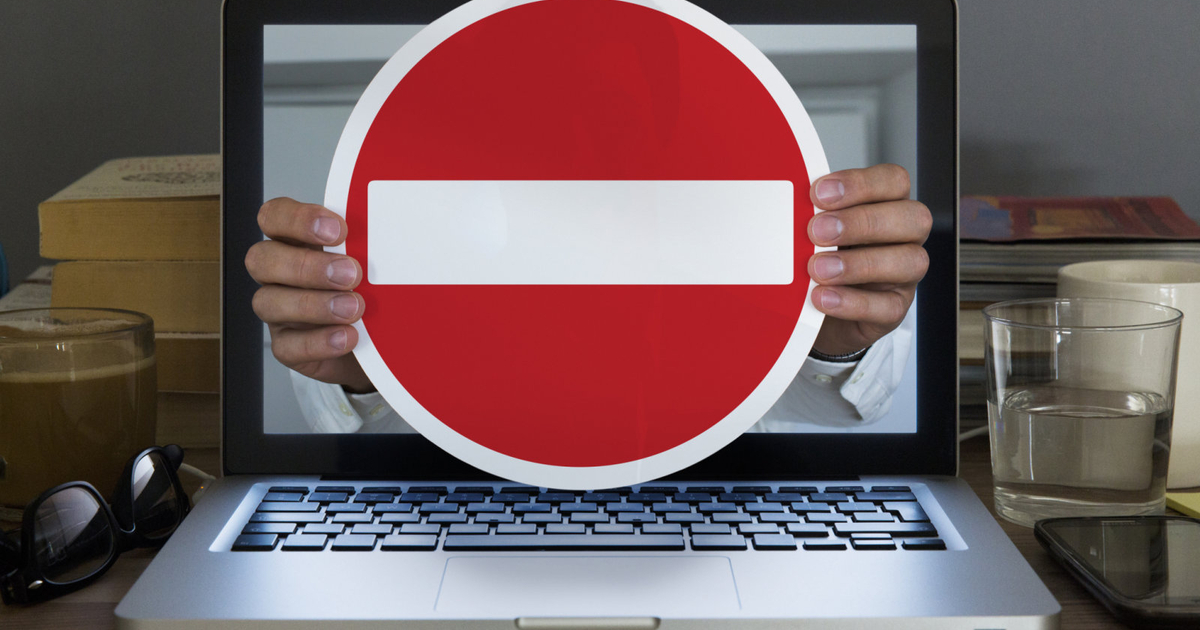 Куба запретила своим гражданам критиковать власть в интернете