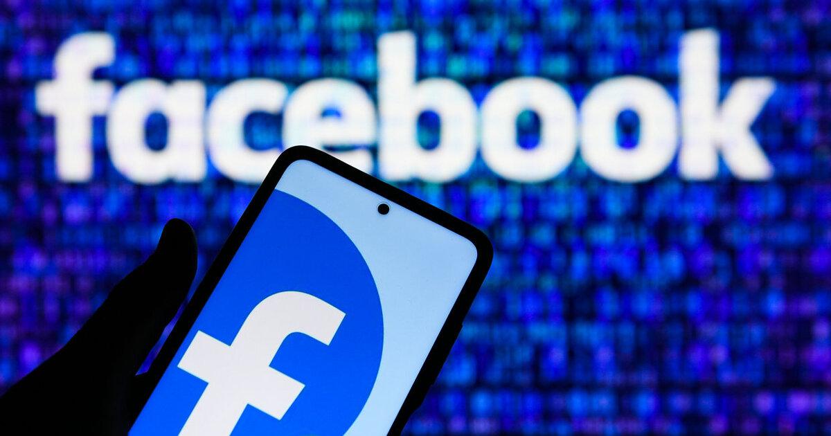 Facebook заявил о планах создать свой криптовалютный кошелёк