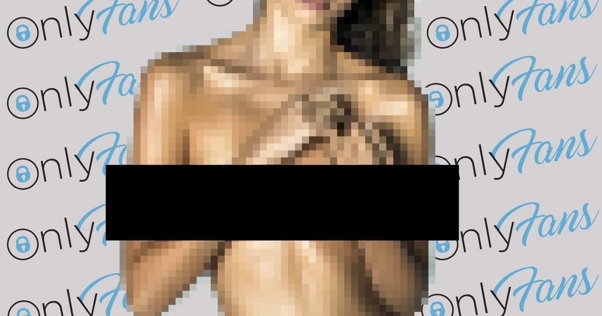 Знаменитая соцсеть для вебкащиц OnlyFans запретит порнографический контент