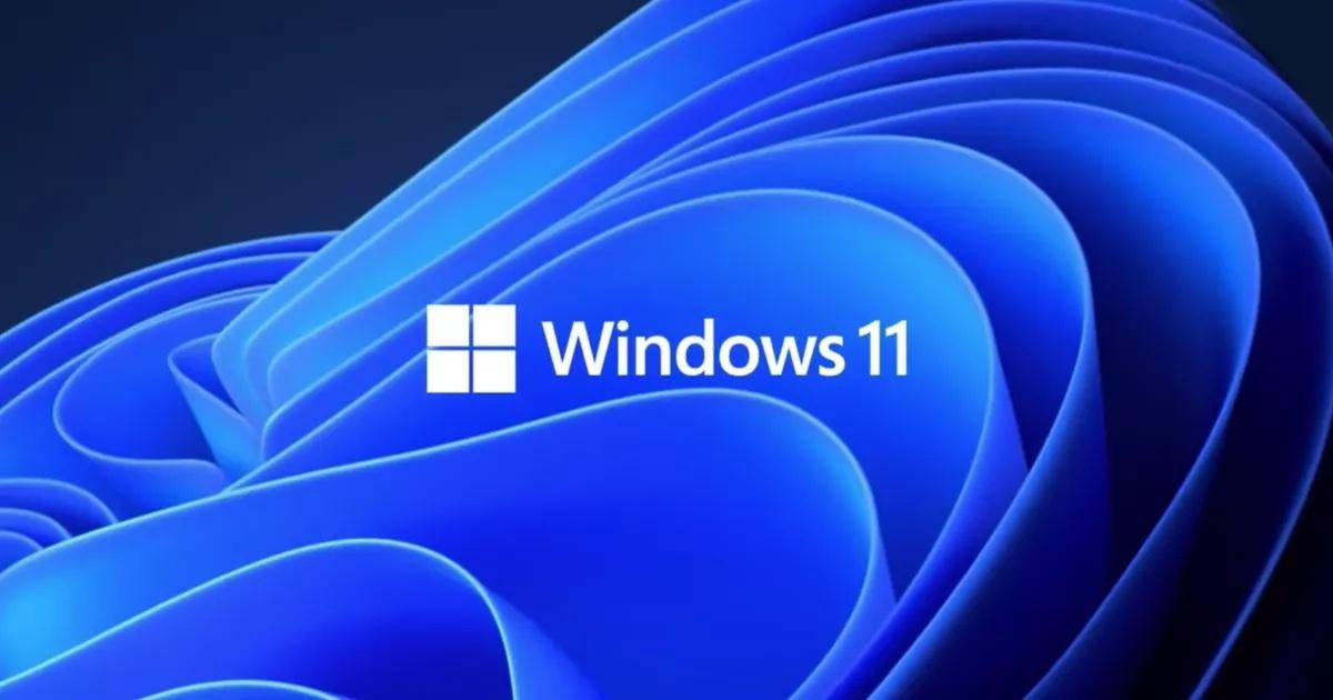 Microsoft впервые выпустила образ Windows 11 для установки с флешки