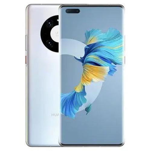 Huawei начала продавать подержанные смартфоны в фирменных магазинах