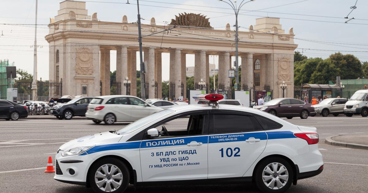 В России начнут штрафовать автовладельцев за «лишние» динамики магнитол
