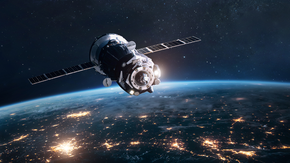 Правительство США рассказало о самом опасном оружии в космосе