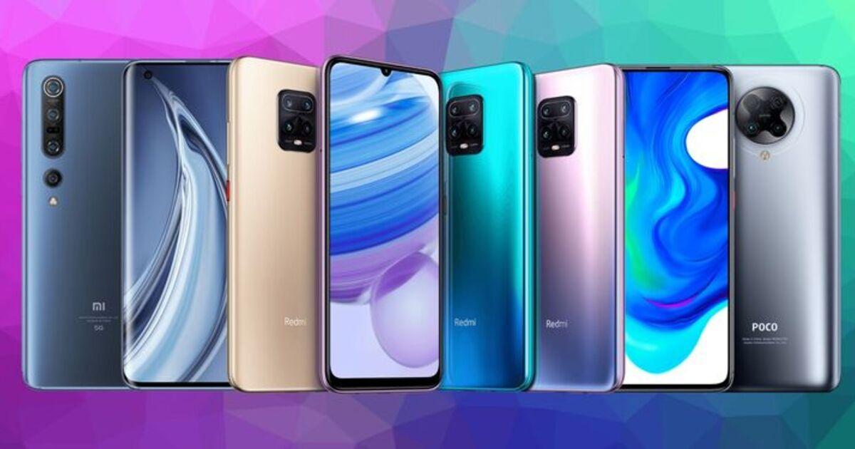 Xiaomi избавит свои смартфоны от старой проблемы