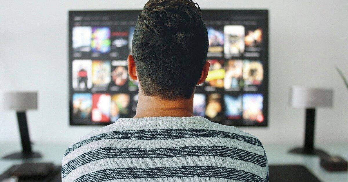 Энтузиаст перечислил плюсы и минусы российских онлайн-кинотеатров