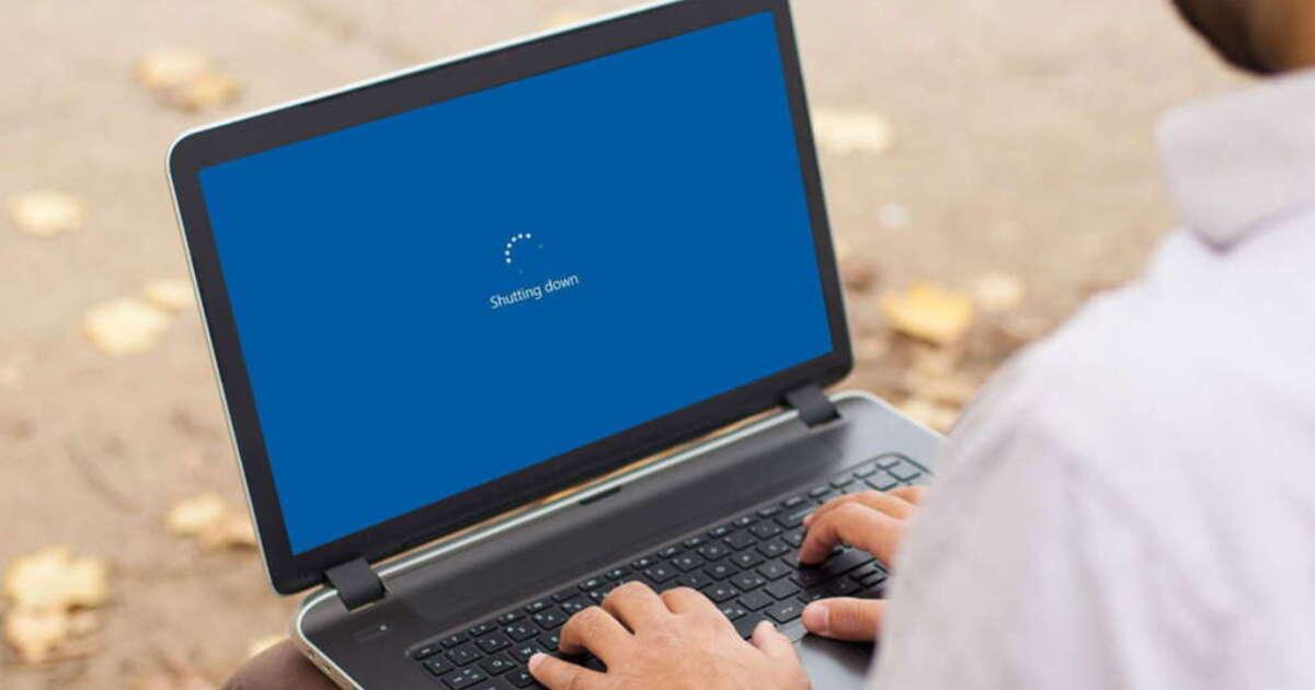Работник сервисного центра рассказал о самых частых причинах брака ноутбуков ASUS, Lenovo, HP и др.