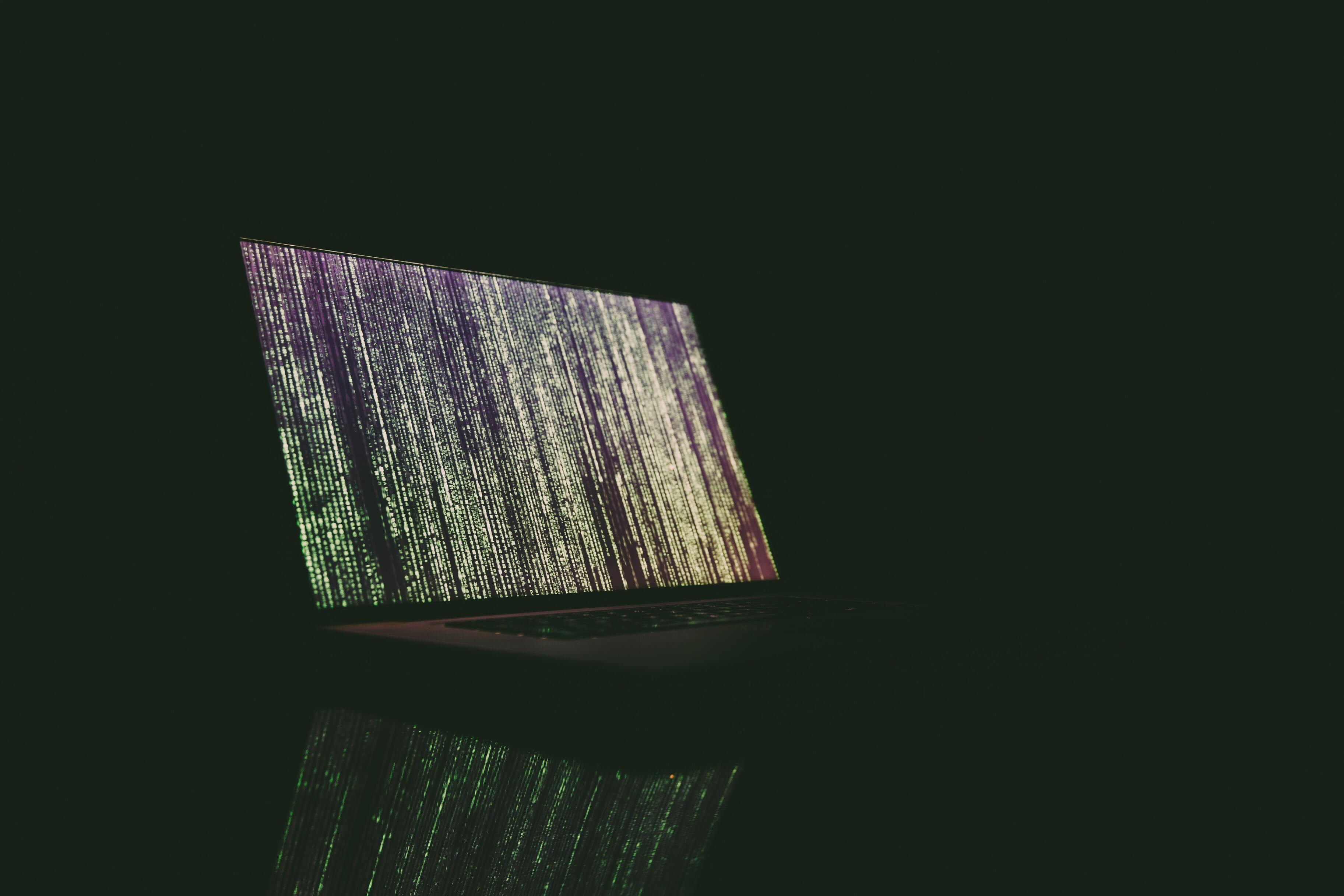 Госдеп США атаковали хакеры