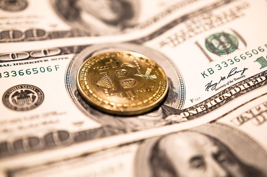 360 bitcoin a noi dollari