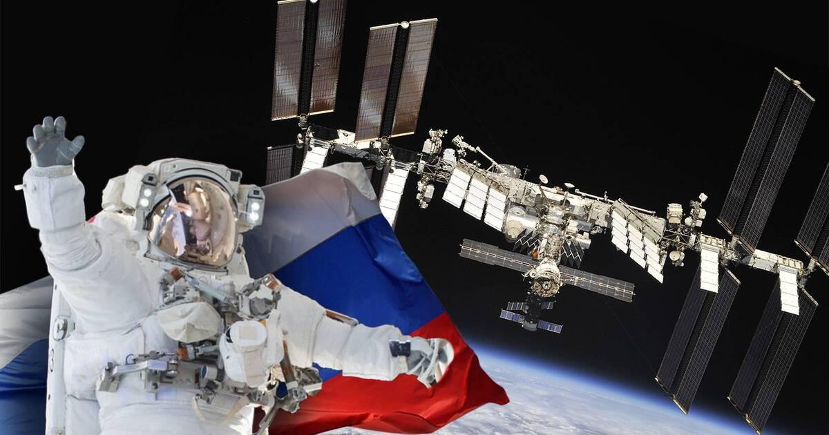 Роскосмос обсудит c NASA будущее международной космической станции