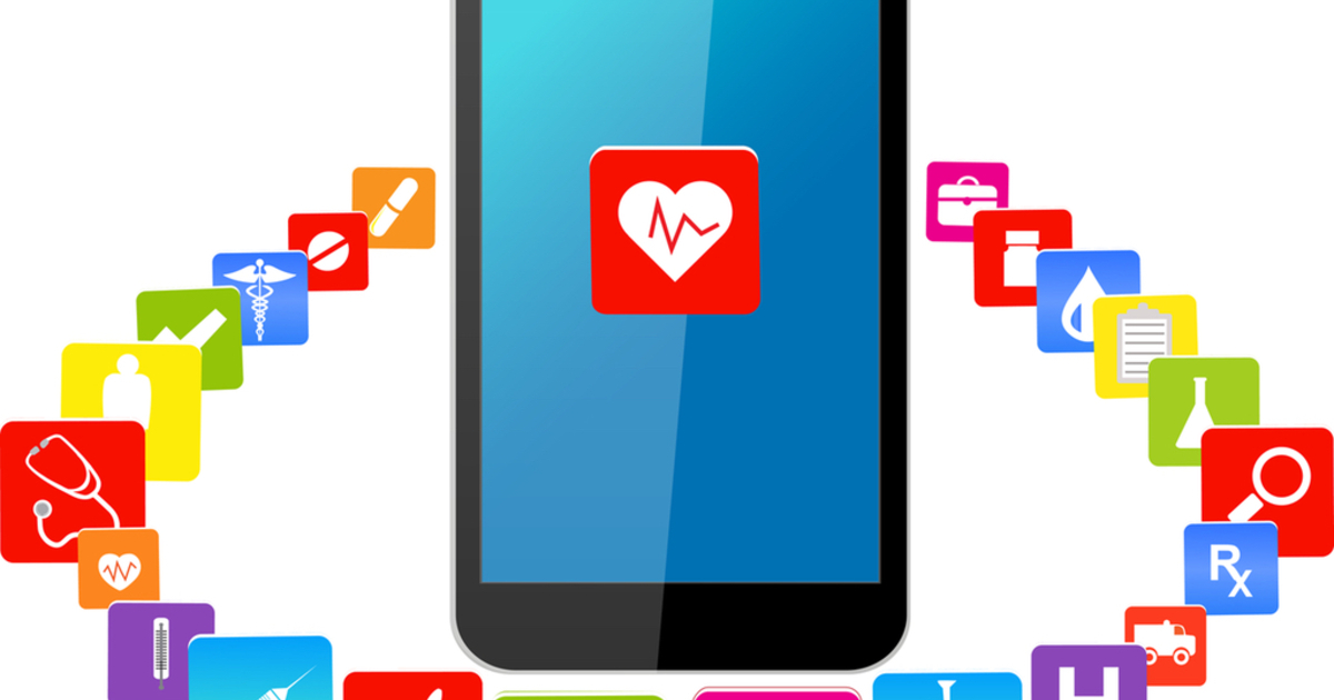 В России создано мобильное приложение, определяющее пневмонию