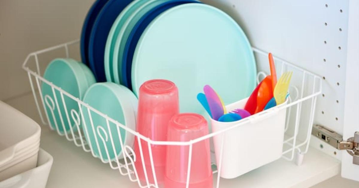 Перечислены 4 вида самой опасной посуды на кухне