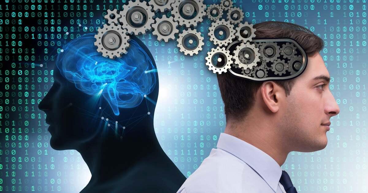 Профессор оценила возможность создать компьютер с интеллектом, подобным человеческому