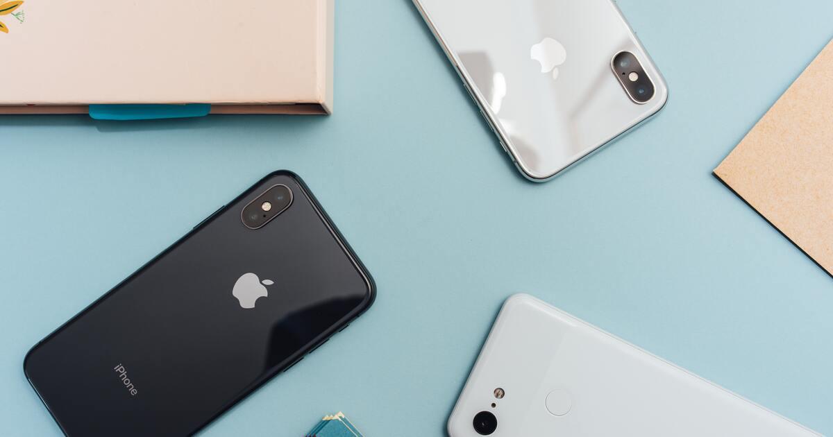 Раскрыта хитрость для ускорения работы iPhone