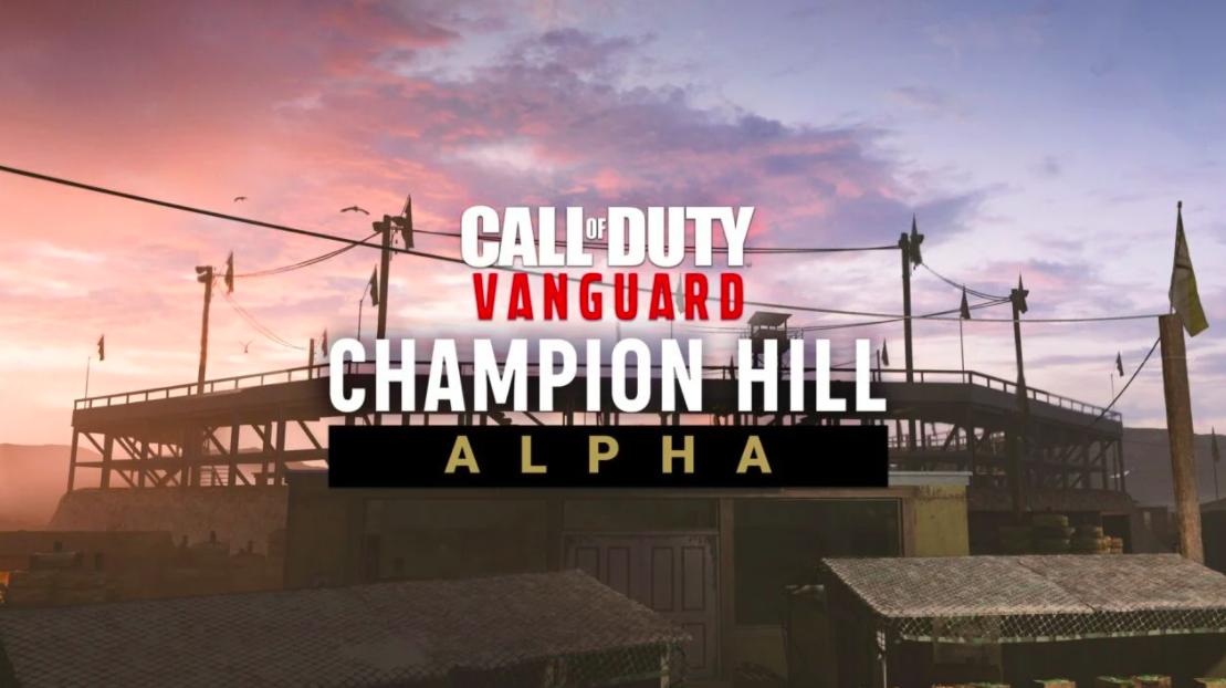 Call of Duty окончательно открестилась от своей компании-разработчика из-за секс-скандала